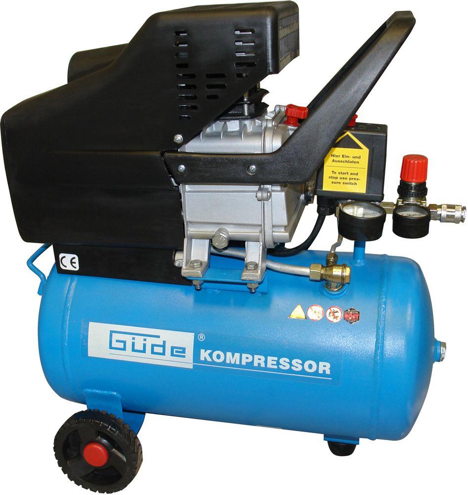 kompressor 231 8 24 50041. Black Bedroom Furniture Sets. Home Design Ideas