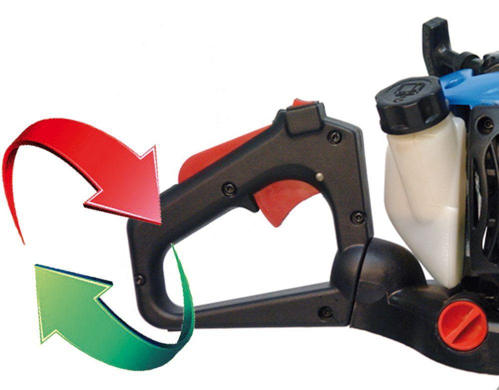 2Stücke Kohlenstoffstahl Säbelsägeblätter Set Holz Metall Cutter Klinge Werkzeug