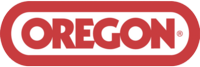 sys / media / ikoner / oregon.png
